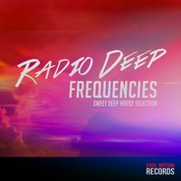 Radio Deep Frequencies — сборник