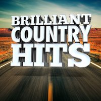 Brilliant Country Hits — New Country Collective, Country Love, Country And Western, Country And Western|Country Love|New Country Collective