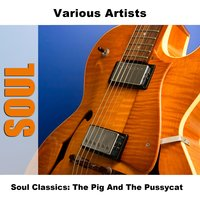 Soul Classics: The Pig And The Pussycat — сборник