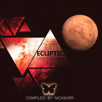 Ecliptic Chapter Two (Compiled by Nicksher) — Nicksher