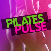Pilates Pulse — Yoga Beats
