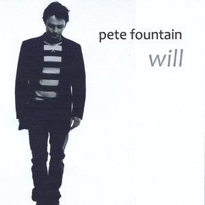 Pete Fountain - Will