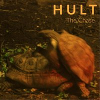 The Chase — Hult