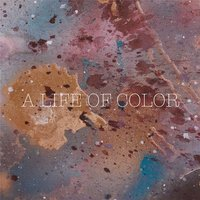 A Life of Color — Bears and Airplanes