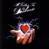 A Tribute To The Darkness — Various Artists - The Darkness Tribute