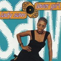 Lover Girl — Lady Saw