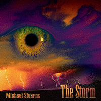 The Storm — Michael Stearns