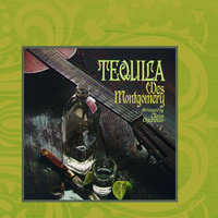 Tequila — Wes Montgomery