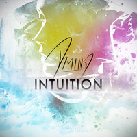 Intuition - Single — D-Mind