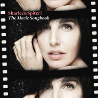 Cat People (Putting Out The Fire) — Sharleen Spiteri