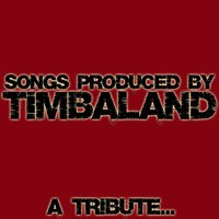 Songs Produced By Timbaland - A Tribute.. — Academy Allstars
