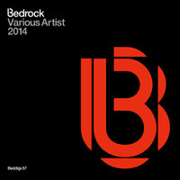 Best of Bedrock 2014 — John Digweed