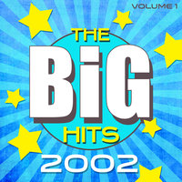 The Big Hits 2002 - Vol. 1 — сборник