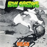 Mean — Filthy Christians