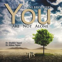 You Are Not Alone — Tejani Brothers