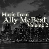 Music From Alley McBeal Volume 2 — Union of Sound