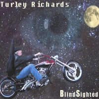 BlindSighted — TURLEY RICHARDS