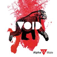 Alpha Male — Void