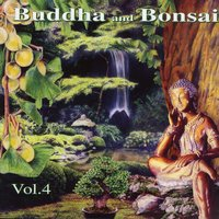 Buddha and Bonsai Volume 4 — Margot Reisinger
