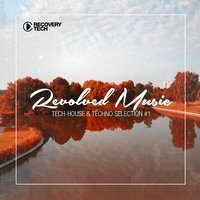 Revolved Music, Vol. 1 — сборник