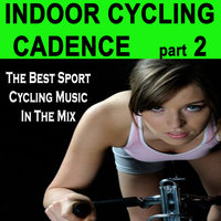 Indoor Cycling Cadence, Pt. 2 — The Allstars