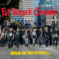 Mild in the Streets: Fat Music Unplugged — сборник