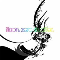 Zero Six After — Ticon