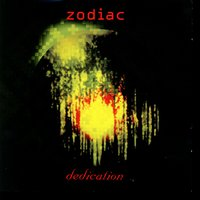 Dedication — Zodiac