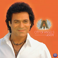 City Of Angels — Andy