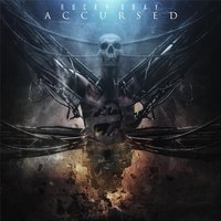 Accursed — Rocky Gray
