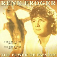 Power Of Passion — Rene Froger