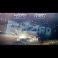 Blizzard of Wayne — Wayne Smith