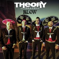 Blow — Theory Of A Deadman