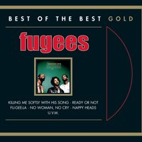 Greatest Hits — Fugees