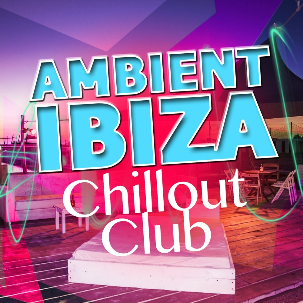 Lovetime ambiente brazilian lounge project chill house for Classic ibiza house tracks