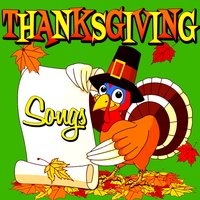 Thanksgiving Songs — сборник