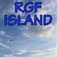 RGF Island - Tribute to Fetty Wap — Shift And Groove