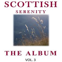 Scottish Serenity: The Album, Vol. 3 — сборник