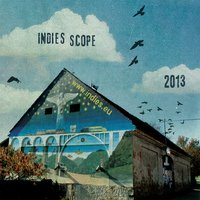Indies Scope 2013 — сборник