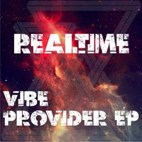 Vibe Provider — Realtime