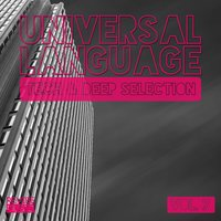 Universal Language - Tech & Deep Selection, Vol. 7 — сборник