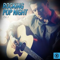 Rocking Pop Night, Vol. 1 — сборник