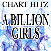 A Billion Girls - A Tribute to Elyar Fox — Chart hitz