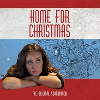 Home for Christmas — сборник