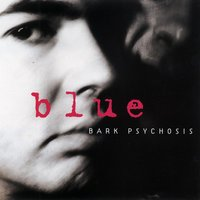 Blue — Bark Psychosis