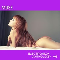 Muse: Electronica Anthology, Vol. 6 — сборник