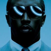 Press Play — P. Diddy
