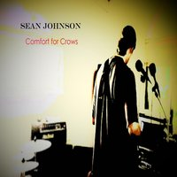 Comfort for Crows — Sean Johnson