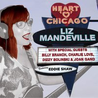 Heart 'o' Chicago — Liz Mandeville
