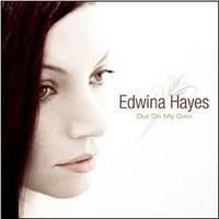 Out On My Own — Edwina Hayes